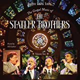 The Gospel Music Of The Statler Brothers Volume Two