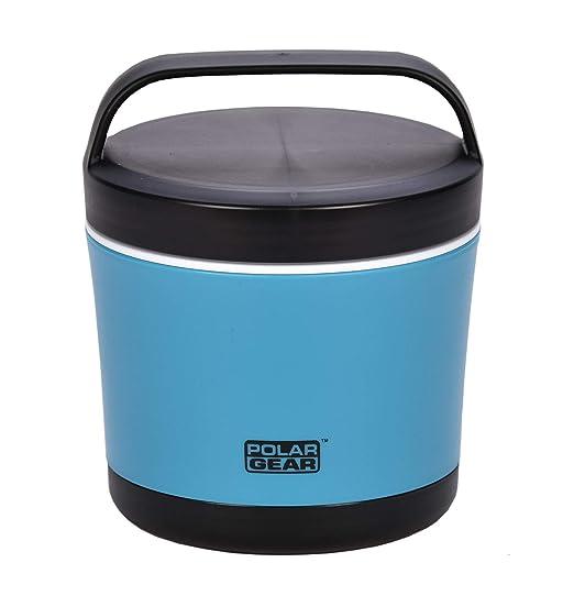 Polar Gear - Fiambrera para microondas (Polipropileno ...