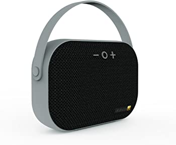 Dodocool Rechargable Portable Wireless Speaker