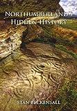 Northumberland's Hidden History