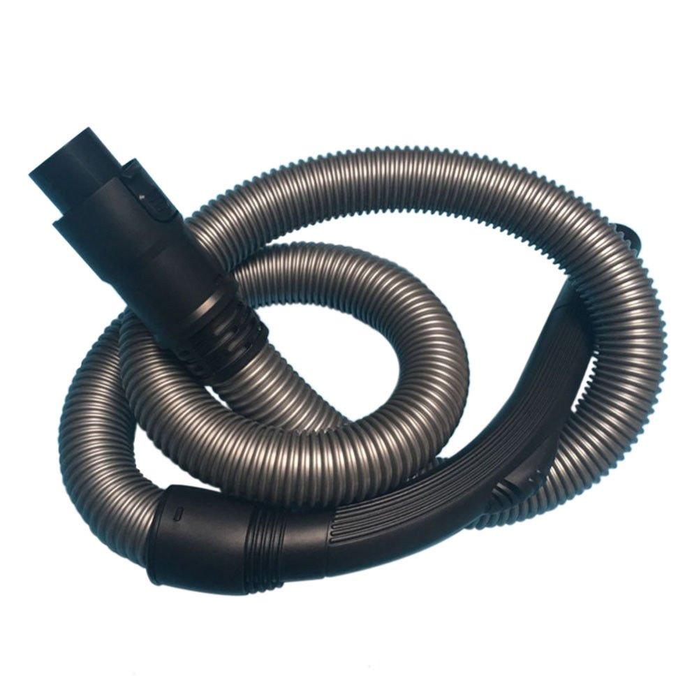 FC8474 Floor Cleaner Vacuum Cleaner