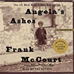 Angela's Ashes | Frank McCourt,Jeannette Walls - introduction