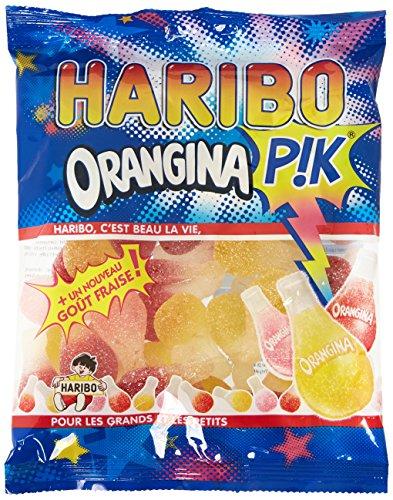 haribo-orangina-sour-gummy-candies-250-grams-three-flavors
