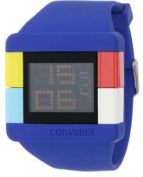 Unisex reloj Converse r1151126035 (45 mm)