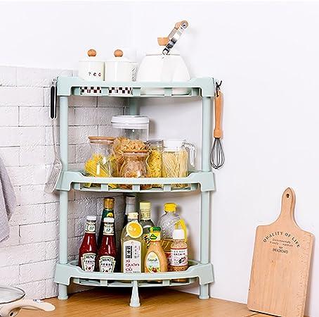 stockage d'étagère Support cuisine salle bains de ou de de bgyf6Y7