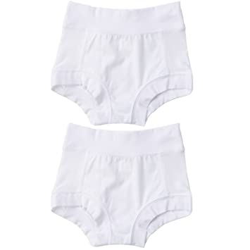 girls peeing in undiestures