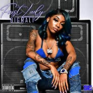 First Lady [Explicit]