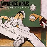 Apathy and Exhaustion by The Lawrence Arms (2002-02-11)