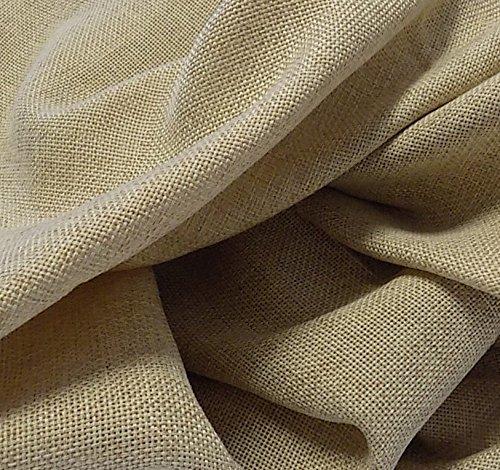 Equinoxフェイク黄麻布ナプキン – 1ダース 10