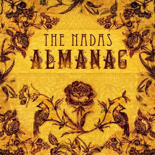 - Almanac