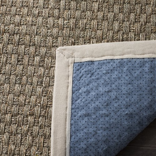 Safavieh-Natural-Fiber-Collection-NF114J-Basketweave-Natural-and-Ivory-Seagrass-Area-Rug-3-x-5