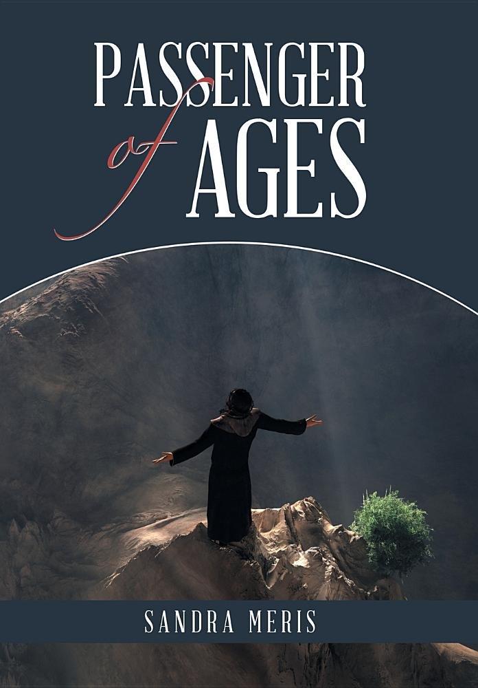 Download Passenger of Ages PDF