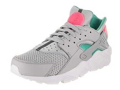 dbf04e5d799f Nike Men s Air Huarache Trainers  Amazon.co.uk  Shoes   Bags