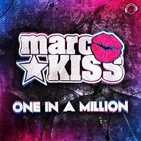 Descargar One In A Million Bosson MP3 - mimp3e.me
