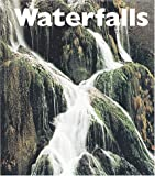 Waterfalls, Andrew Donnelly, 1567664873