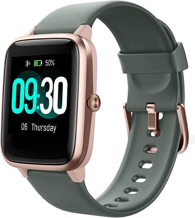 Top 10 Nubuck Apple Watch Band