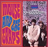 The Fraternity Years by Mouse And The Traps - Best Reviews Guide
