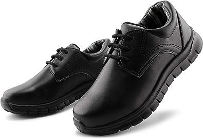 Uniform Shoes Casual School Dress Shoes