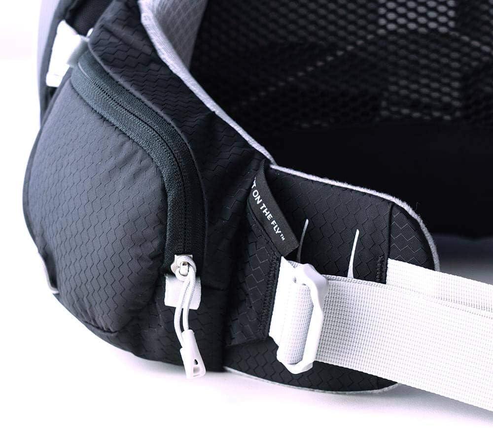 Osprey Poco Plus Unisex Hiking Child Carrier Pack