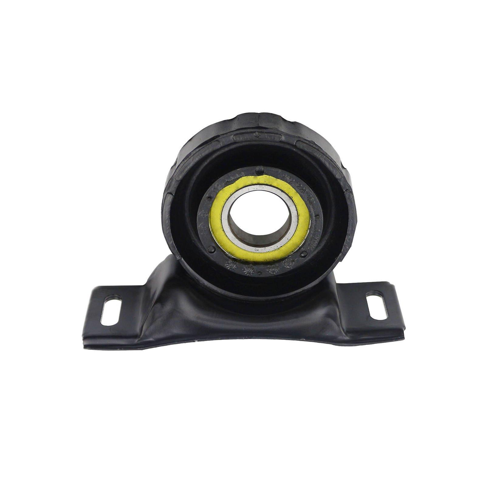 K KARL Drive Shaft Center Support Bearing & Flex Disc Joint Kit AFDDS344-498 by K KARL (Image #2)