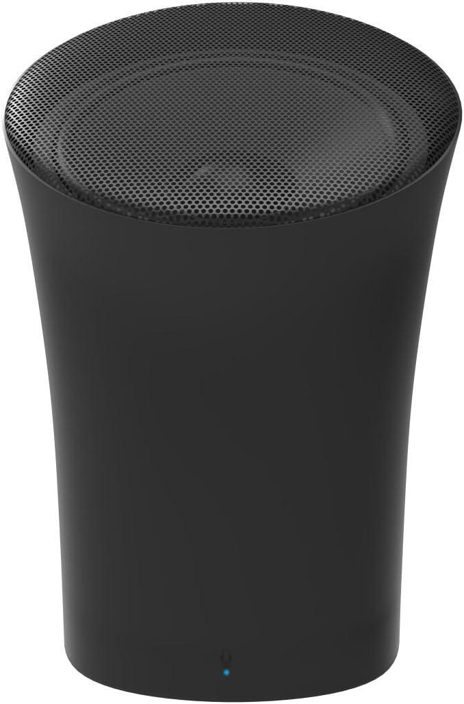Portronics POR280 Soundbot Bluetooth Speaker