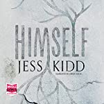 Himself | Jess Kidd