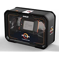 AMD Ryzen Threadripper 2950X Processor (YD295XA8AFWOF)