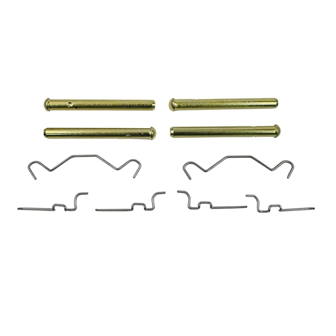 PCC 4Z EXHAUST VALVE SET FOR 150cc GY6 157QMJ 4 STROKE CHINESE SCOOTER MOPED VV03