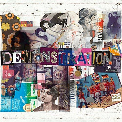 Peter Doherty-Hamburg Demonstrations-CD-FLAC-2016-RiBS Download