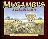 Mugambi's Journey, John E. Becker, 0769631673