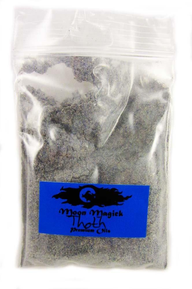 Amazon com: Thoth Incense: Home & Kitchen