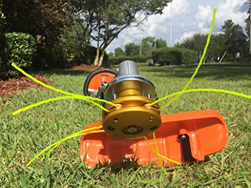 Buy what is the best weed eater on the market