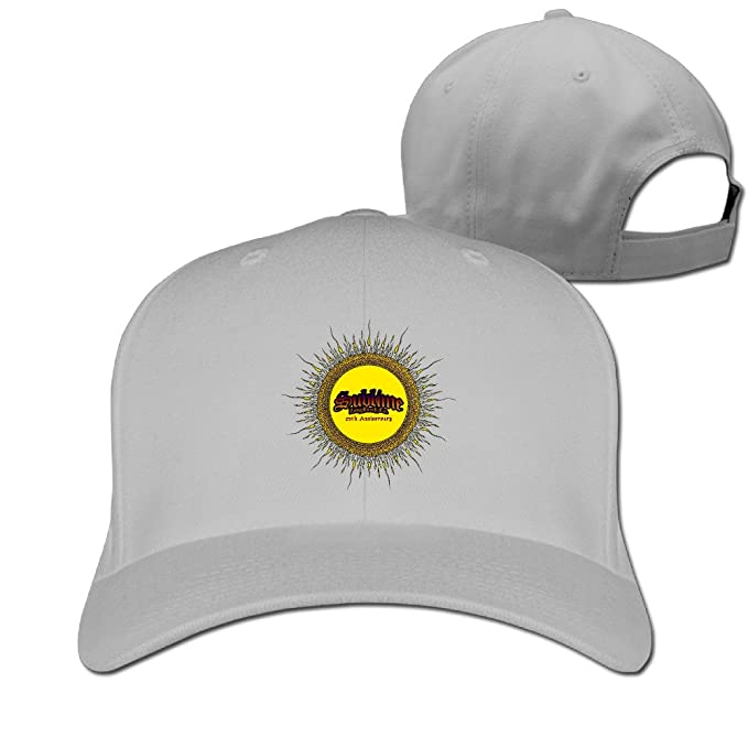 eb98ffff814 Sublime Band Unisex Snapback Hats Fitted Hats Bucket Hat Adjustable ...