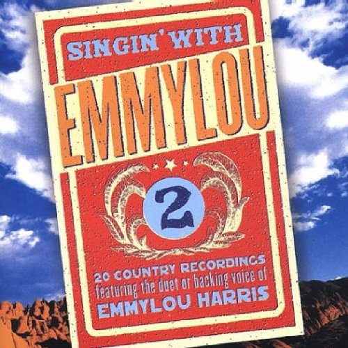 Singin With Emmylou 2 by Raven [Australia]