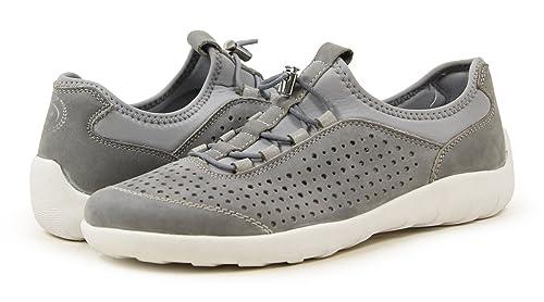 Infilare Donna Remonte R3500 Sneaker Scarpe borse Amazon e it OqxPEtnxgw