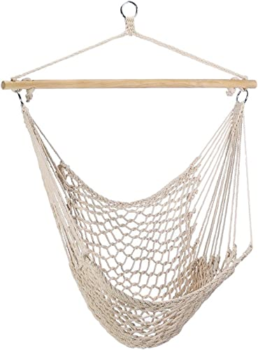 Tom Co. Hammock Chair