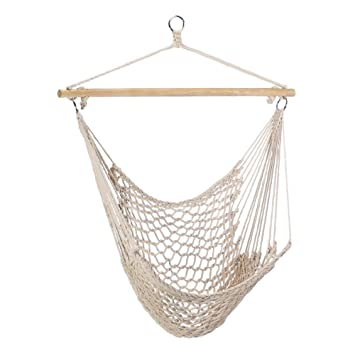 amazon    hammock chair  home  u0026 kitchen  rh   amazon