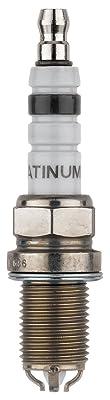 Bosch 4417 Platinum+4 FGR7DQP