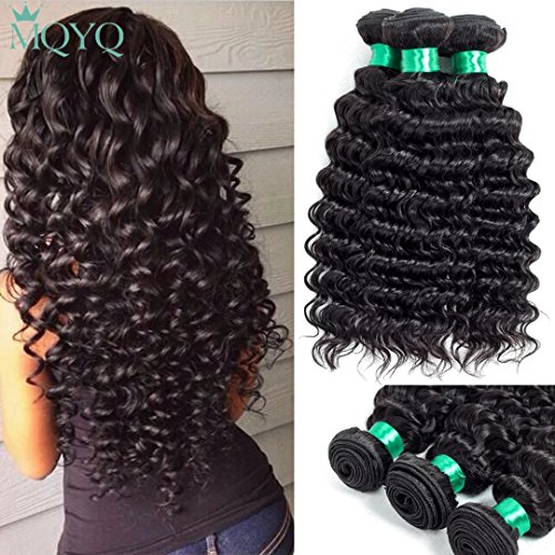 MQYQ-Hair-3-Bundles-Brazilian-Virgin-Hair-Deep-Wave-Hair-Extensions-8A-Grade-Unprocessed-Human-Hair-Weave-Natural-Deep-Curly-Remy-Hair-Natural-Color-95-100gpc