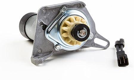 Amazon.com: Briggs & Stratton 799045 – Motor de arranque ...