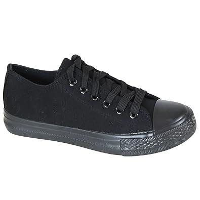 Kebello - Sneakers 80080 - 41 kZhRz