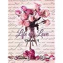 Life & Love: Volume I