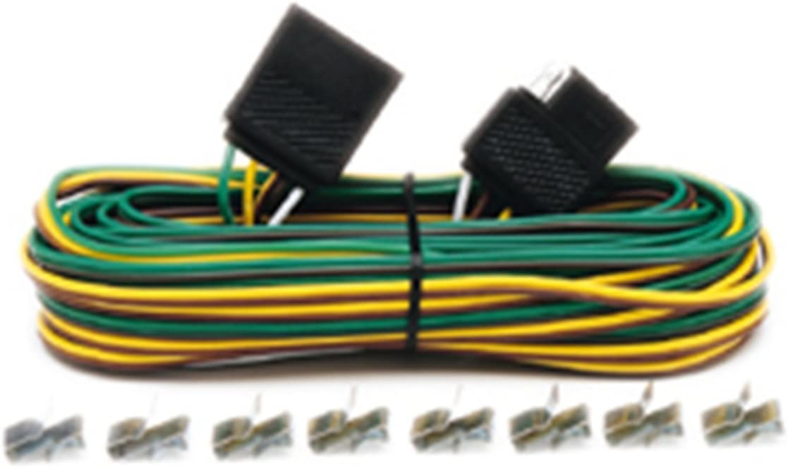 SeaSense 25 Trailer Light Wire Harness