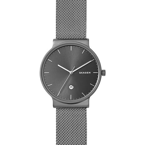 Skagen SKW6432 Reloj de Hombres