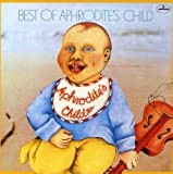 Best of: Aphrodite's Child