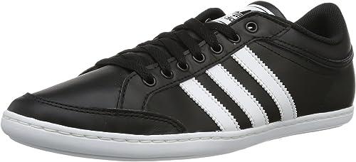 alquitrán vestir Preguntar  ADIDAS Herren Sneaker Sportschuh Plimcana Low weiß D65624 | eBay bP79Kn