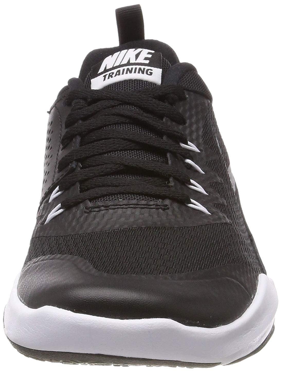 on sale 2e086 3e2a0 Amazon.com   Nike Mens Legend Trainer   Shoes
