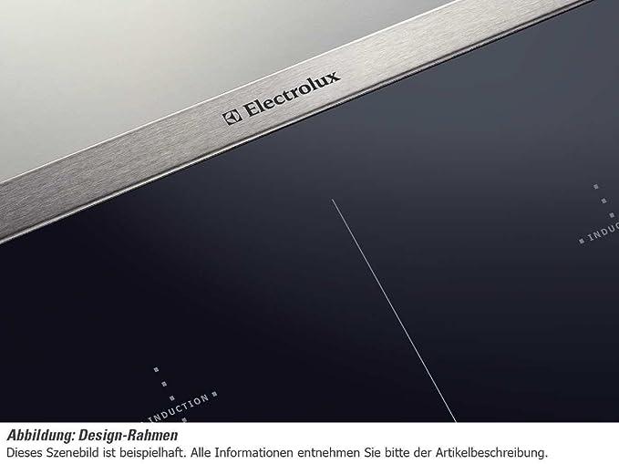 AEG Electrolux ehd8740 X OK Inducción vitrocerámica Autark ...