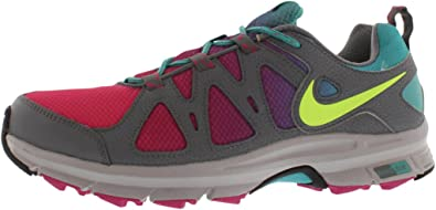 Amazon.com | Nike Womens AIR Alvord 10