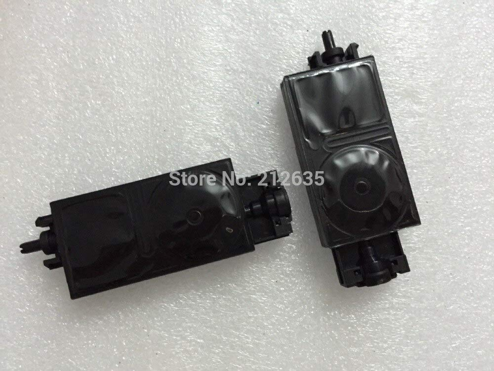 Printer Parts 50pcs//lot Printer UV Damper for Yoton JV5 JV33 Damper
